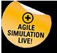 asp-label-simulation-u41493