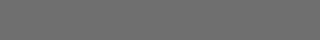 F&E-INTENSIVSEMINARE Logo