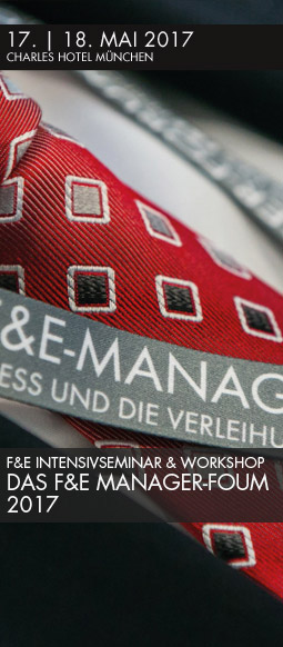 f-e-seminare-agilemechatronik-web20162-1